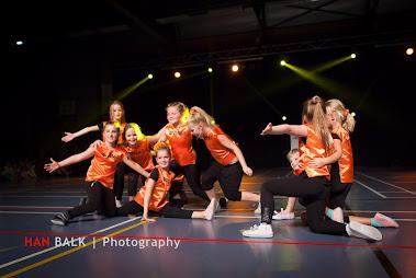 Han Balk Agios Dance In 2013-20131109-075.jpg