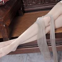 LiGui 2014.09.09 时尚写真 Model 小唐 [36P] 000_6070.jpg