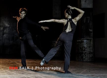 Han Balk Lainarc-8924.jpg