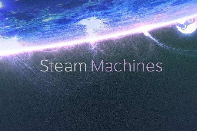 steam_machines.jpg