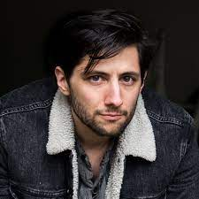 Eric Barone   Net Worth, Income, Salary, Earnings, Biography, How much money make?