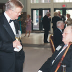Bennie Downing & Martin Allday 2004.JPG