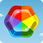 Leonora's Colors Icon