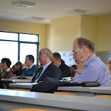 Seminar Interna revizija i forenzika 2012 - DSC_1526.JPG