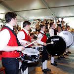 Weinfest_2015 (650).JPG