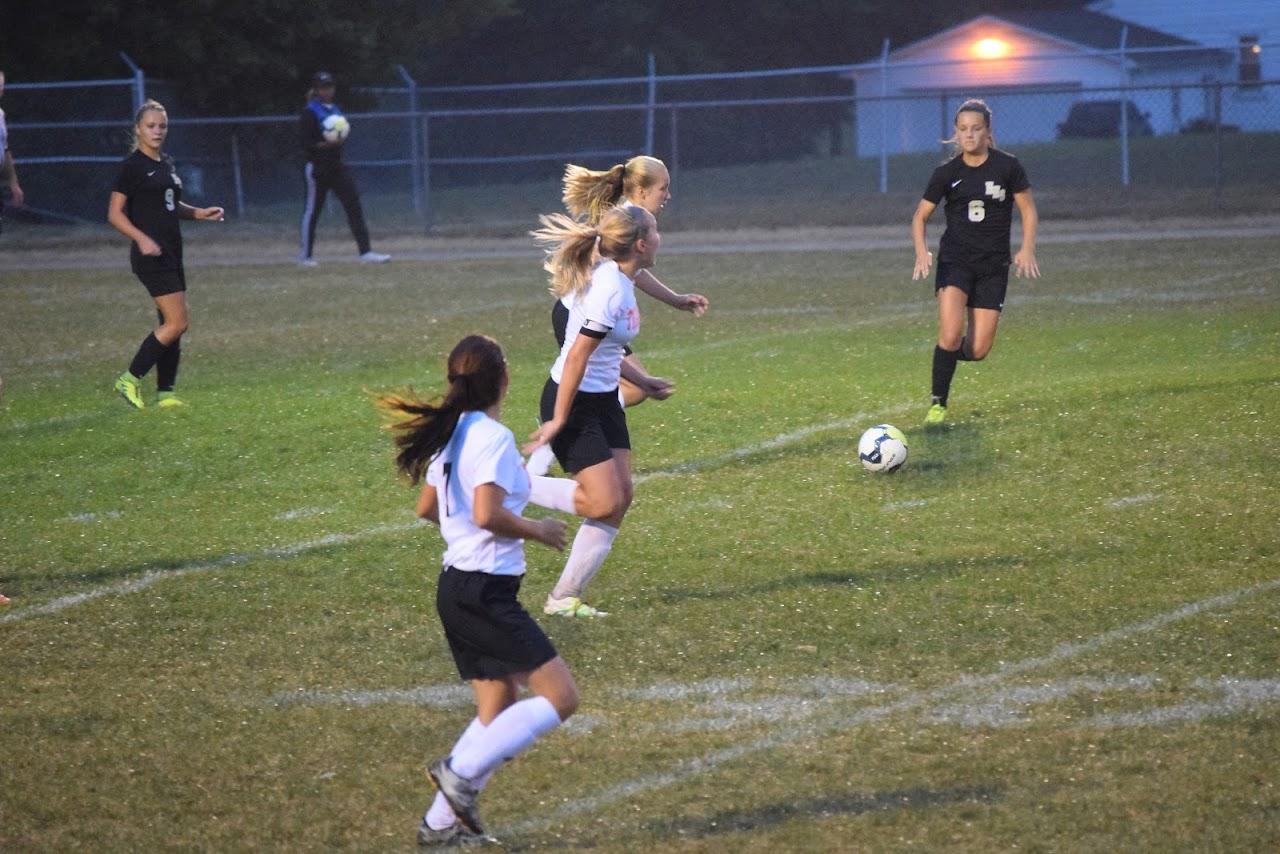 Girls Soccer Halifax vs. UDA (Rebecca Hoffman) - DSC_1015.JPG