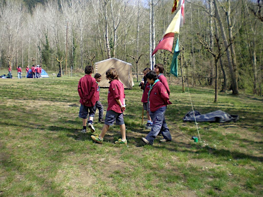 Campaments Amb Skues 2007 - ROSKU%2B125.jpg
