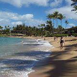 Hawaii Day 6 - 100_7661.JPG