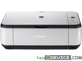pic 1 - the right way to save Canon PIXMA MP270 inkjet printer driver