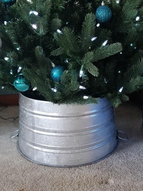 [galvanized+tree+collar%5B3%5D]