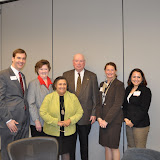 UAMS Scholarship Awards Luncheon - DSC_0063.JPG