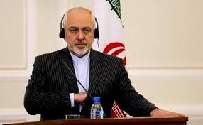Le ministre iranien des AE en visite au Venezuela