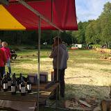 Houthakkerswedstrijd 2014 - Lage Vuursche - IMG_5926.JPG