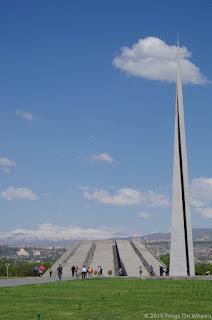 D0384 (13)-FOW-Armenia