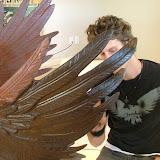 2010 Eagle Sculpture - Picture12.jpg