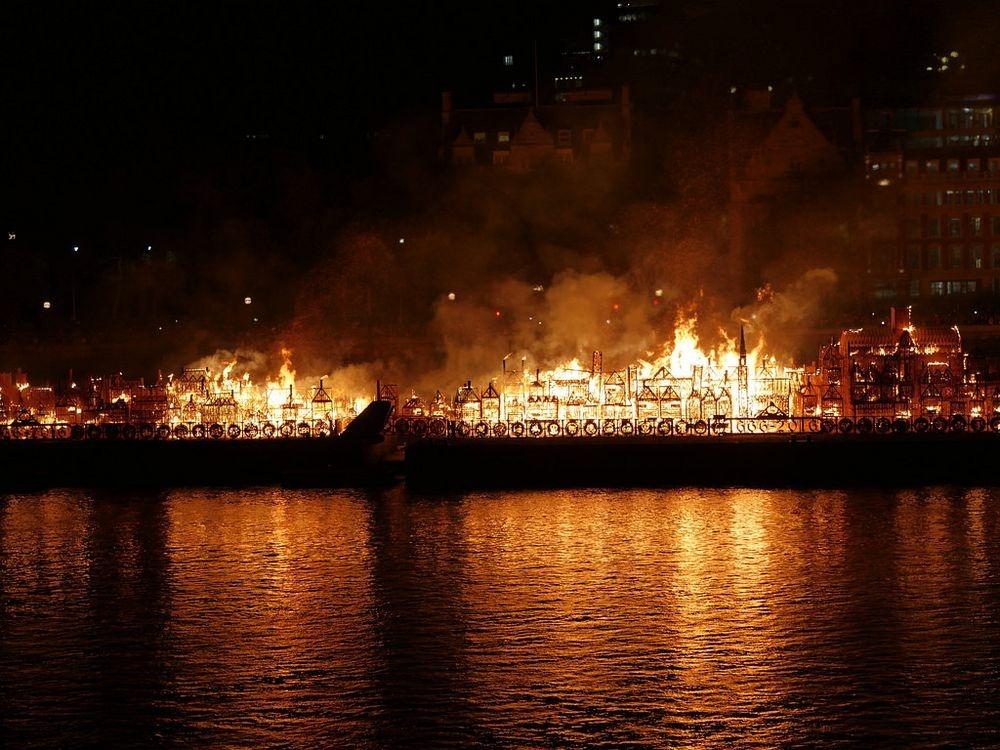 london-fire-anniversary-2