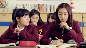 Who.Are.You.School.E01[www.wikikorean.com] 033_副本