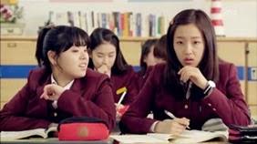 Who.Are.You.School.E01[www.wikikorean.com] 033_副本