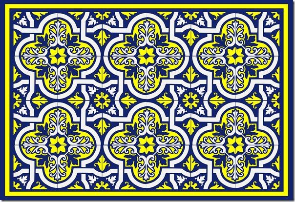 tiles-2037462_960_720