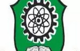 RSUST 2017/2018 Students Admission Clearance Exercise For Newly Admitted Students