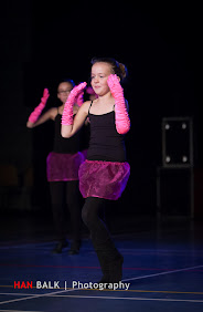 Han Balk Agios Dance In 2013-20131109-141.jpg