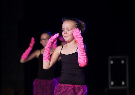 Han Balk Agios Dance In 2013-20131109-141.jpg