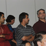 A2MM Diwali 2009 (307).JPG