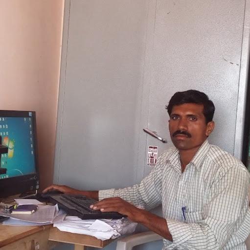 bapu jadhav