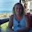 Ana Arreche's profile photo
