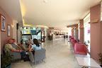 Фото 5 Parkim Ayaz Hotel ex. Ayaz Hotel