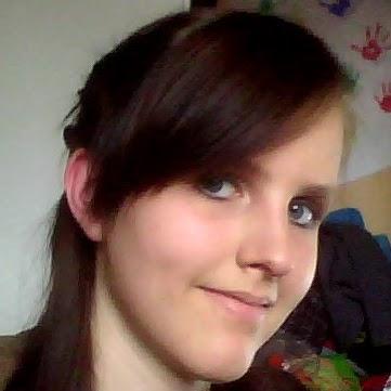 Jessica Korte
