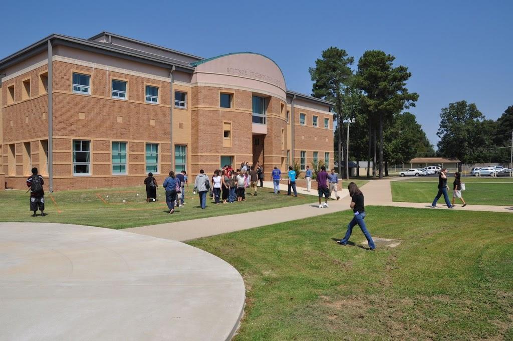 1557 Enrollment Commemoration - DSC_0003.JPG