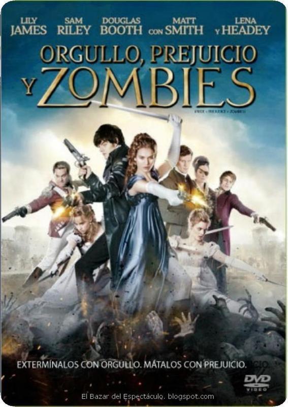 Tapa Orgullo Prejuicio y Zombies DVD.jpeg