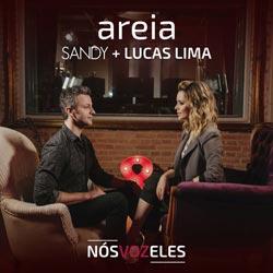 Sandy ft. Lucas Lima - Areia