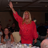 OLGC Golf Auction & Dinner - GCM-OLGC-GOLF-2012-AUCTION-073.JPG