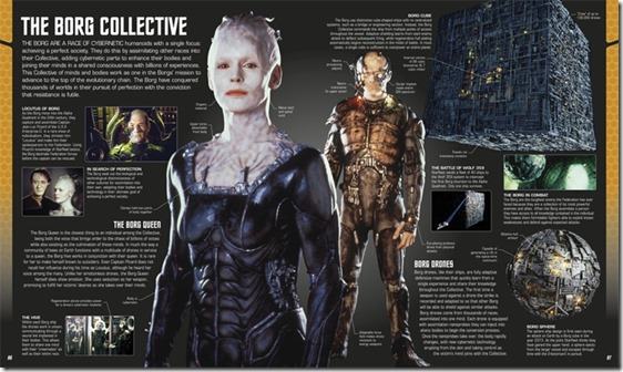 04 Star Trek Visual Dictionary BORG