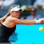 Alexandra Dulgheru - Mutua Madrid Open 2015 -DSC_1890.jpg
