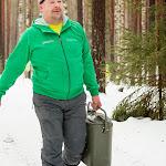 2014.02.09 Tartu Maratoni üritused Alutagusel - AS20140209KTMAR_097S.jpg