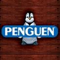 Penguen Gıda  Google+ hayran sayfası Profil Fotoğrafı