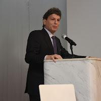 Wayne Pathman speaking11