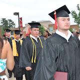 Graduation 2011 - DSC_0312.JPG