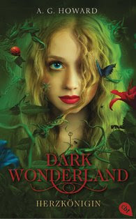 http://www.randomhouse.de/Buch/Dark-Wonderland-Herzkoenigin-Band-1/A-G-Howard/e460379.rhd