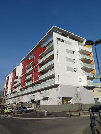 appartement à Grenoble (38)