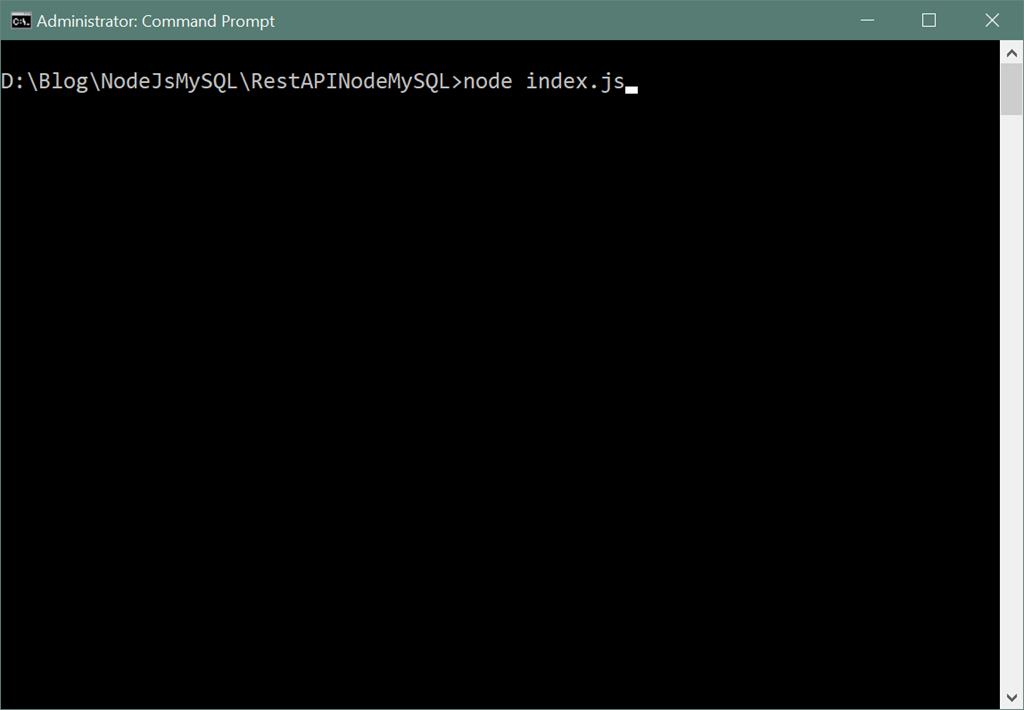 [node-run-express-application%5B3%5D]