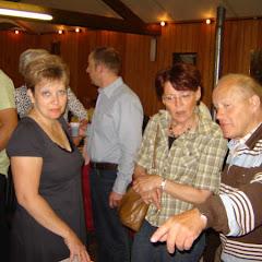 Veluwerit 2008 - Veluwerit__28-06-2008_010.jpg