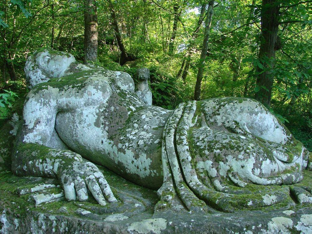 sacred-grove-bomarzo-2