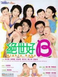 Mighty Baby - Baby Tuyệt Hảo