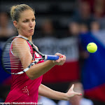 Karolina Pliskova - 2015 Fed Cup Final -DSC_8988-2.jpg