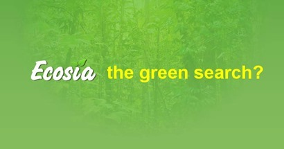 ecosia_the_green_search
