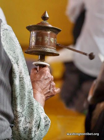 Saka Dawas Nyung Nes at Sakya Monastery - 11-cc%2BP5260139%2BB72.JPG